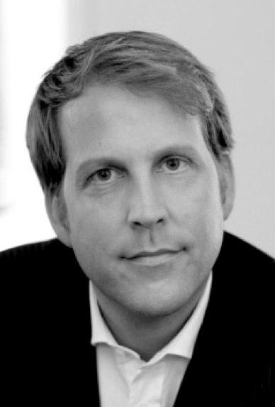 """AllFacebook Marketing & Developer Conference – Carsten Ulbricht:  Update Facebook & Recht – Die 10 wichtigsten Regeln, um kein """"blaues"""" Wunder zu erleben"""