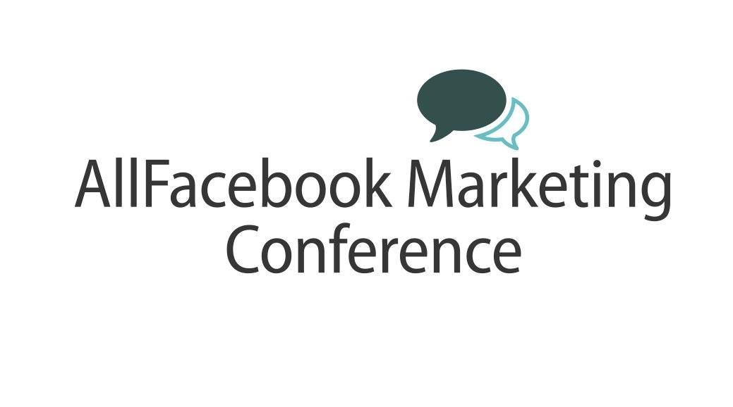 AllFacebook Marketing & Developer Conference – Super Frühbucher Preis um eine Woche verlängert!