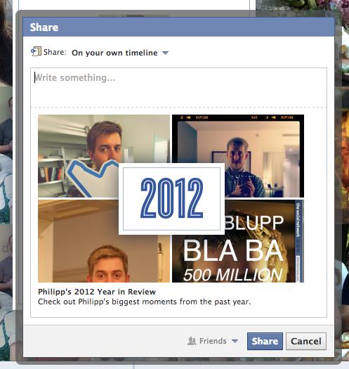 Facebook-Share-2012