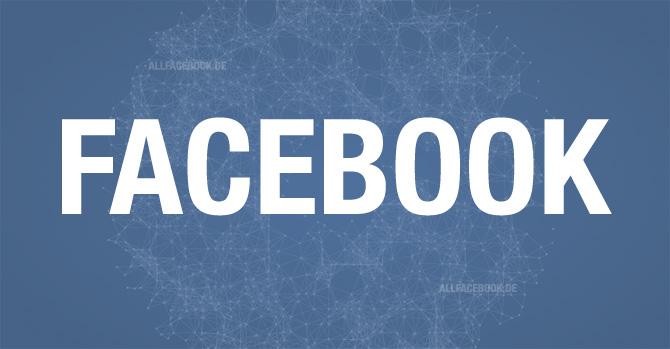 Facebook setzt neue Datenverwendungsrichtlinien und Erklärung der Rechte und Pflichten in Kraft