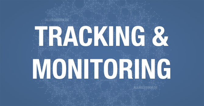 Whitepaper: Facebook Tracking & Monitoring (PDF, 21 Seiten)