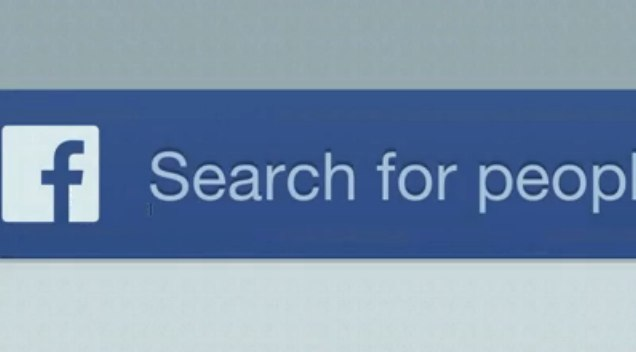 allfacebook.de | Facebook Graph Search – Die Videos