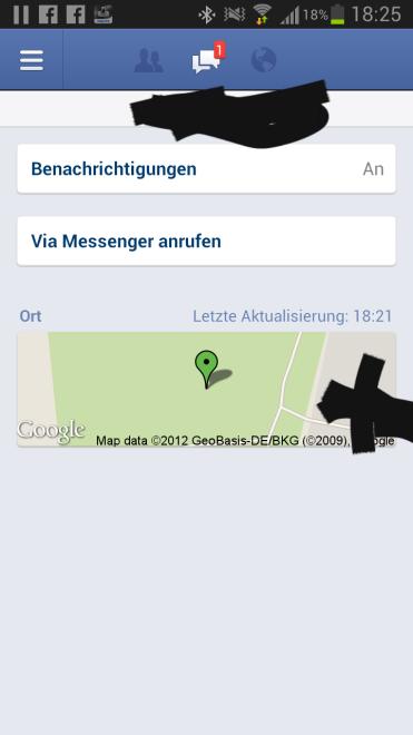 facebook-messenger-telefonieren