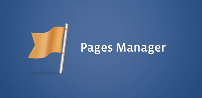 pages-manager