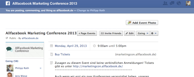Facebook-Event-Upload-Titelbild
