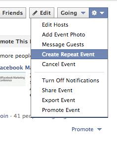repeat-event