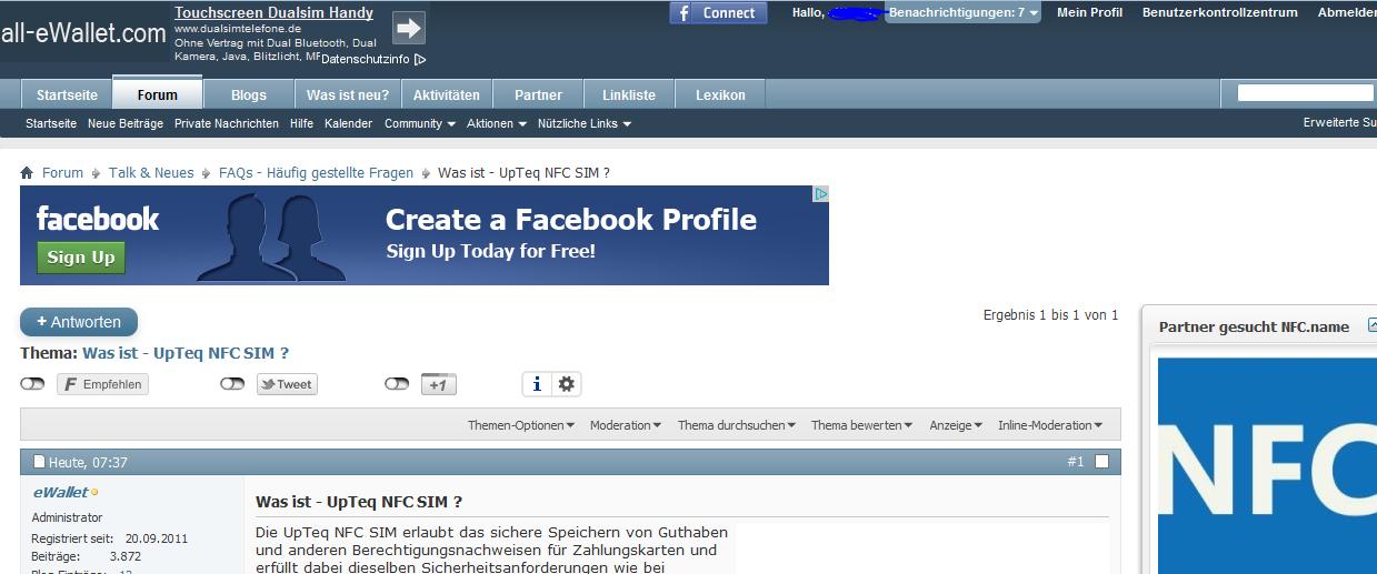 Facebook geht jetzt mit Retargeting & Google Adsense gegen sinkende Nutzerzahlen an