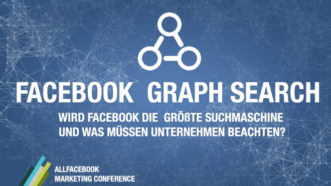 graphsearch