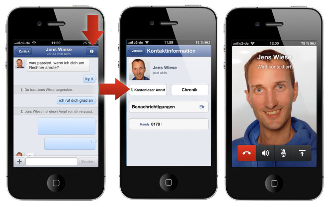 jens-call-facebook-app