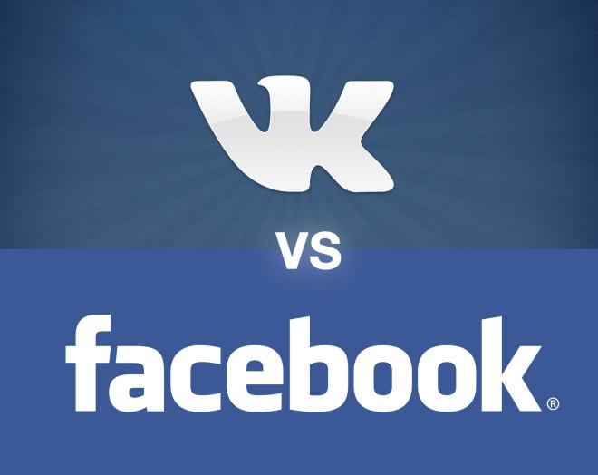 vk-vs-facebook