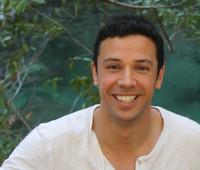 Interview: Wie Facebook das User Experience Testing für Facebook Home realisiert hat (…mit weniger als 60 Personen)