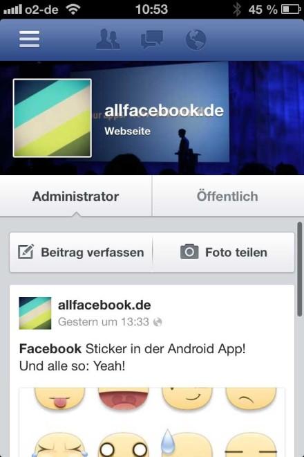 allfacebook-mobile-admin