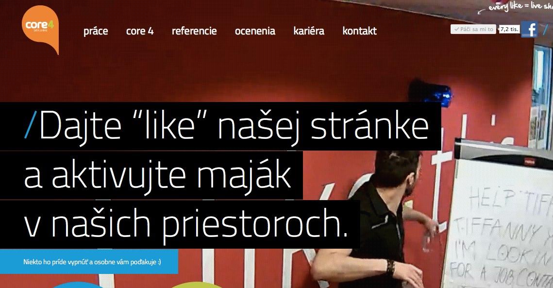 Best Practice: Likes sammeln mit interaktiver Webinstallation