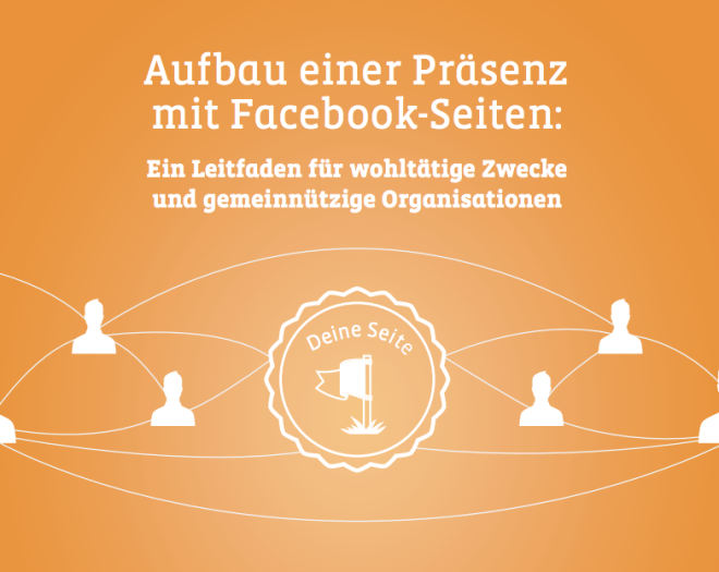 facebook-ngo-guide