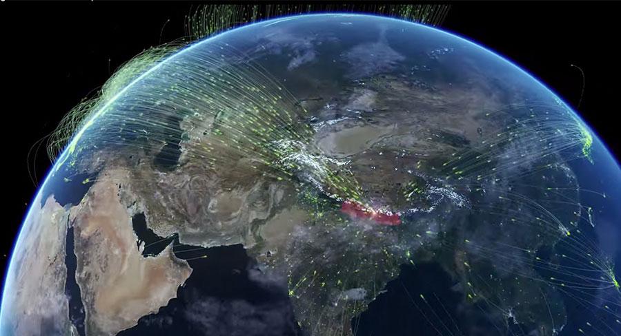 Geballtes Wissen: Facebooks großes Archiv an wissenschaftlichen Arbeiten