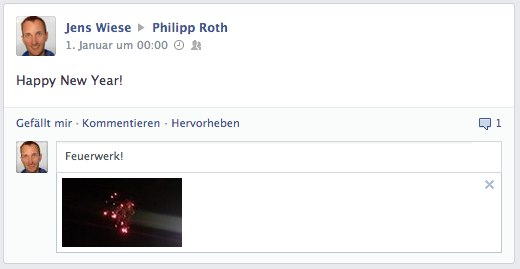 (1) Philipp Roth-1