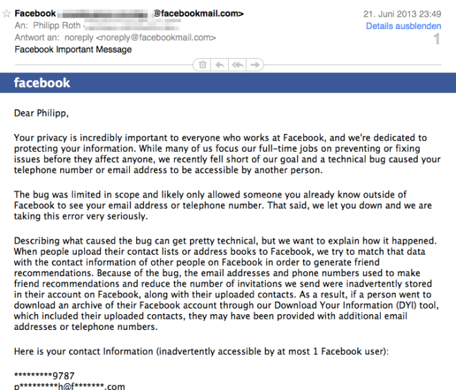 FB-Security-Mail