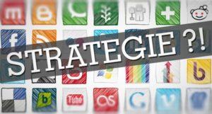 20130528_socialmediastrategie-1