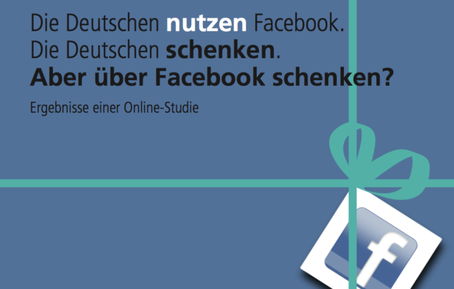 facebook-gifts-studie