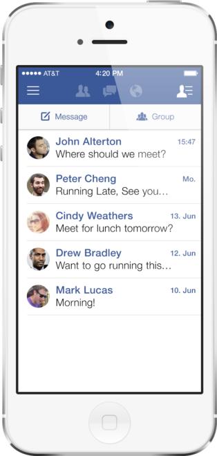 facebook-ios-7-messages