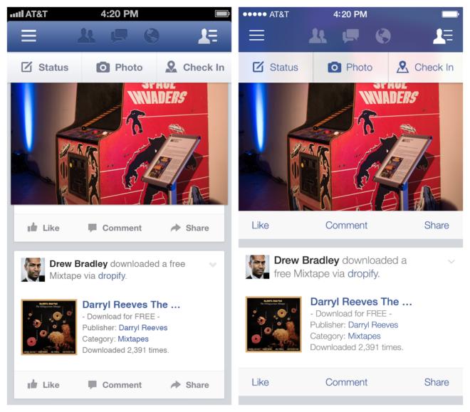 facebook-ios7-comparison