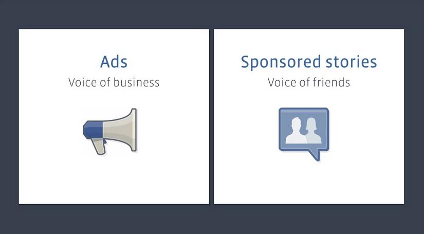 Achtung: Alle Änderungen bei den Facebook-Werbeformaten gelten ab heute