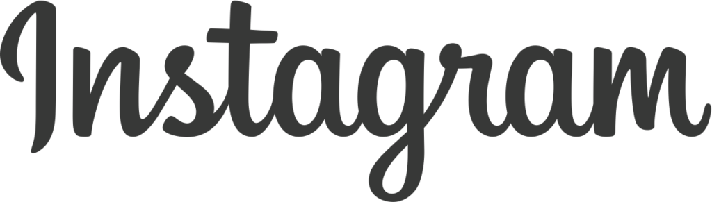 """Ganz schlechte Idee: Startup mit """"Insta"""" oder """"gram"""" im Namen"""