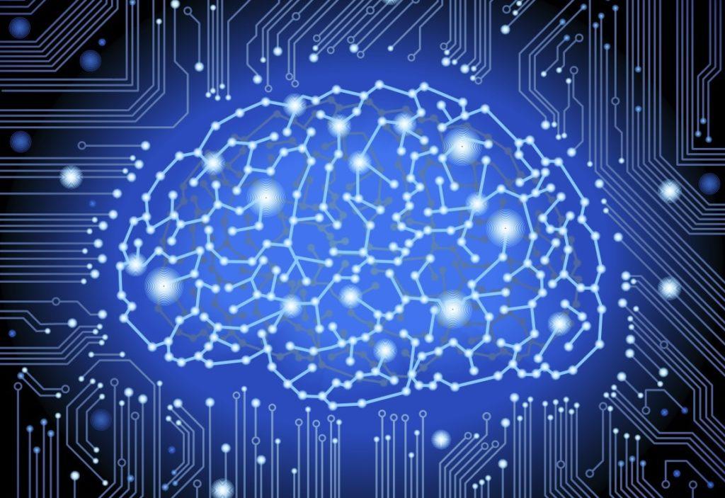 Künstliche Intelligenz soll den Newsfeed (und die Werbung) noch besser machen