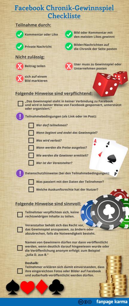 Fanpage_Karma_Gewinnspiel_Infografik-432x1024