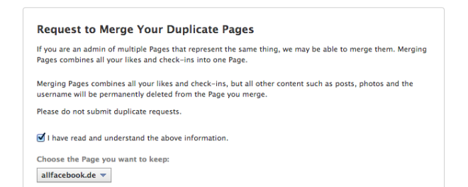 Request_to_Merge_Your_Duplicate_Pages