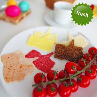 i-like-cookies-keksausstecher_fresh_neu