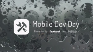 mobile-dev-day