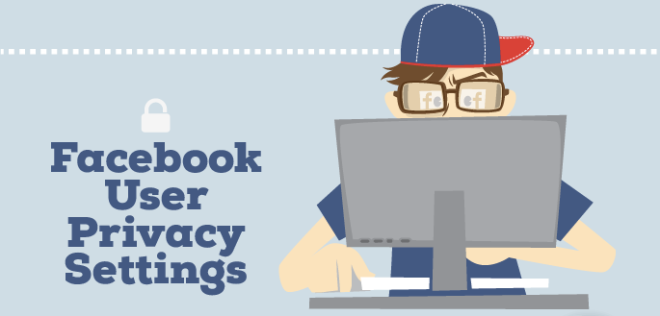 Facebook-Privacy-Infographic.png__795×2689_