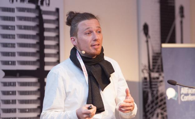 Allfacebook Conference München: Implikationen aus Facebook-Newsfeed-Änderungen