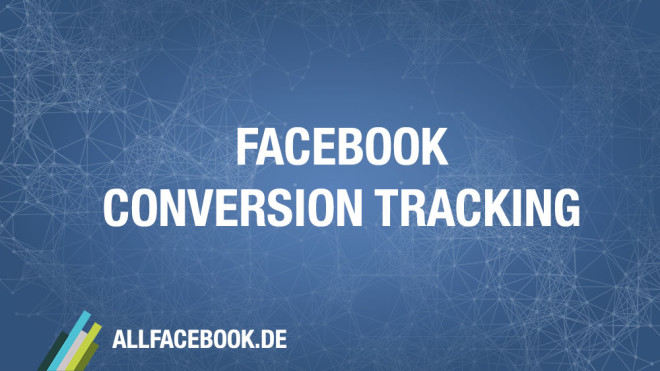 conversiontracking