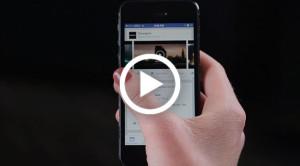 video-ads-img