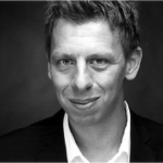 Bastian Dicke