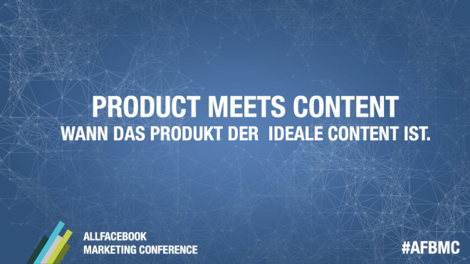 products-meets-content