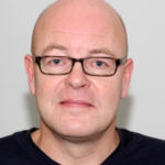 Carsten Theisen