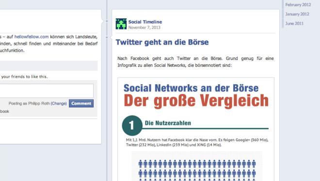 Social Timeline   Die Geschichte von Social Media 2014-02-10 13-57-51