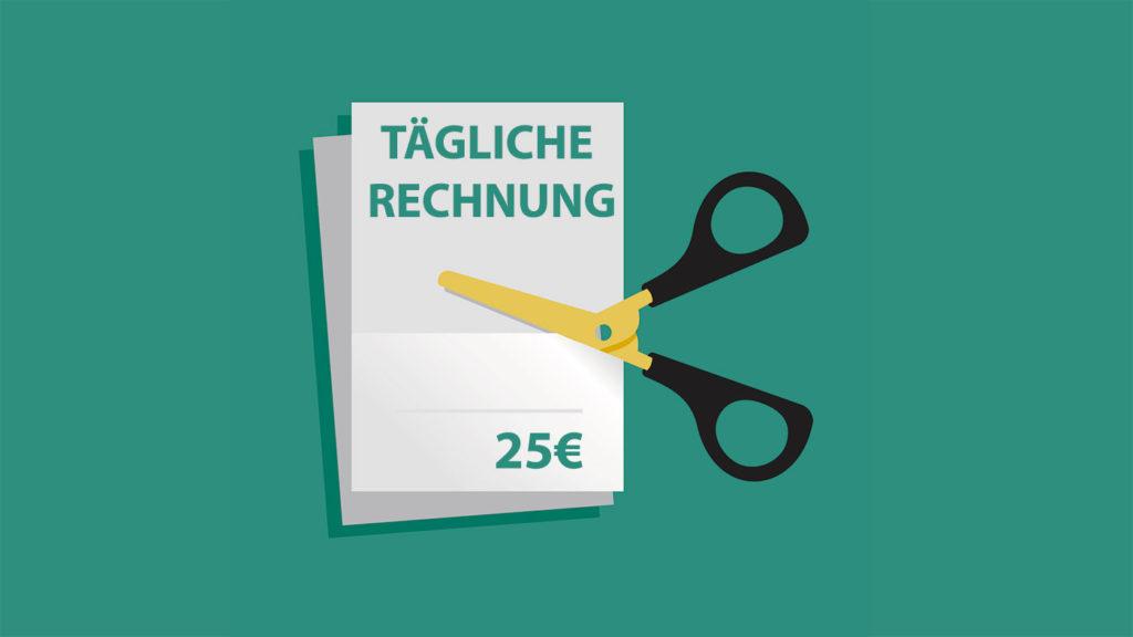 Jetzt auch in Deutschland: Vereinfachte Abrechnung eurer Facebook-Werbekampagnen