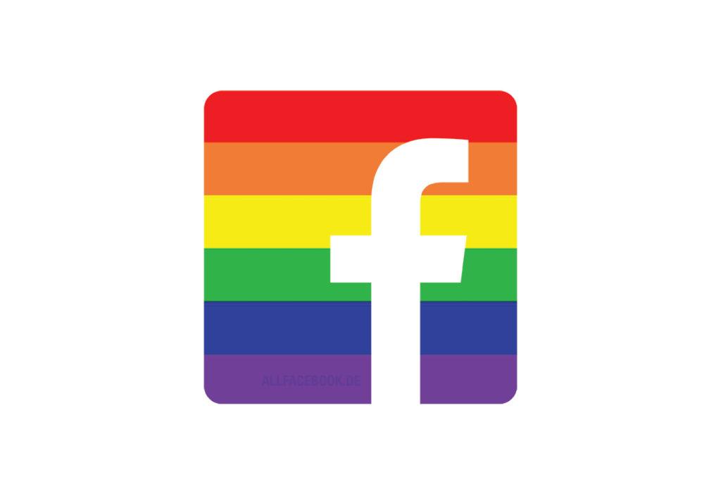 """Mehr als nur """"weiblich"""" und """"männlich"""": Facebook öffnet sich für transsexuelle und intersexuelle Menschen"""