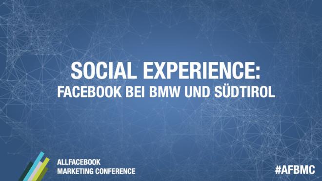 social-exp