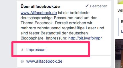 _1__allfacebook_de