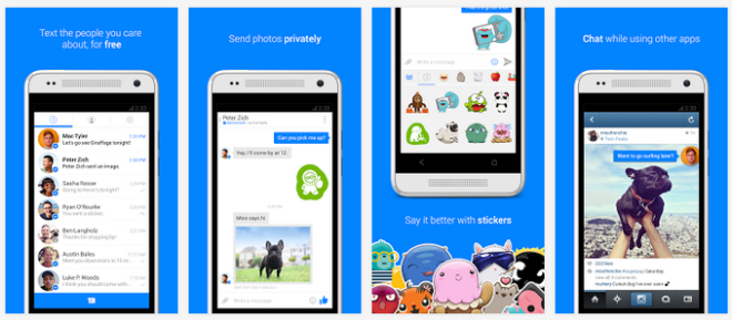 Facebook_Messenger_-_Android-Apps_auf_Google_Play