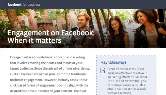 Facebook__Engagement_on_Facebook_-_When_It_Matters