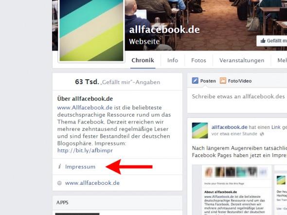 facebook_impressum-590x442