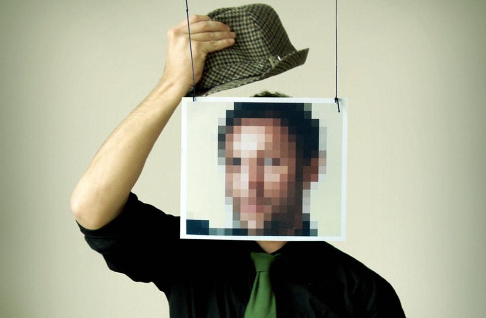 Erneuter Sieg für Facebook – Datenschutzbeauftragter darf die Klarnamenpflicht nicht verbieten
