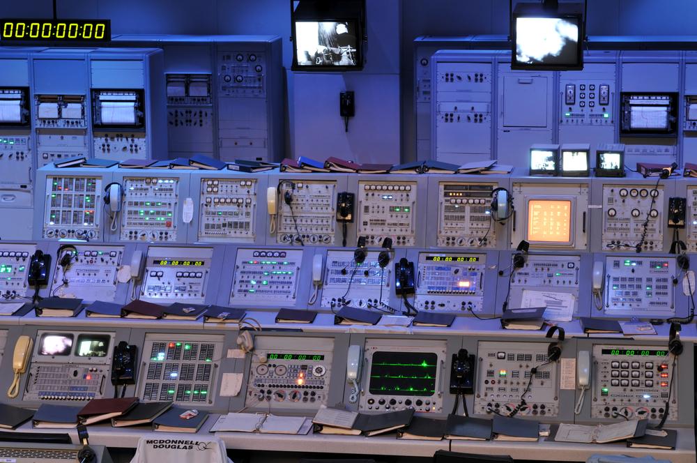 """Die Facebook Page ist """"Mission Control"""" – Nicht mehr und nicht weniger"""