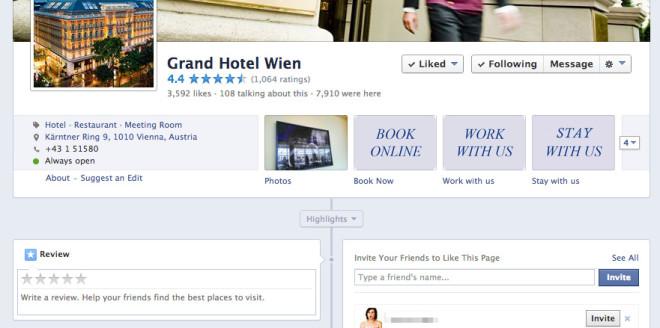 Grand_Hotel_Wien